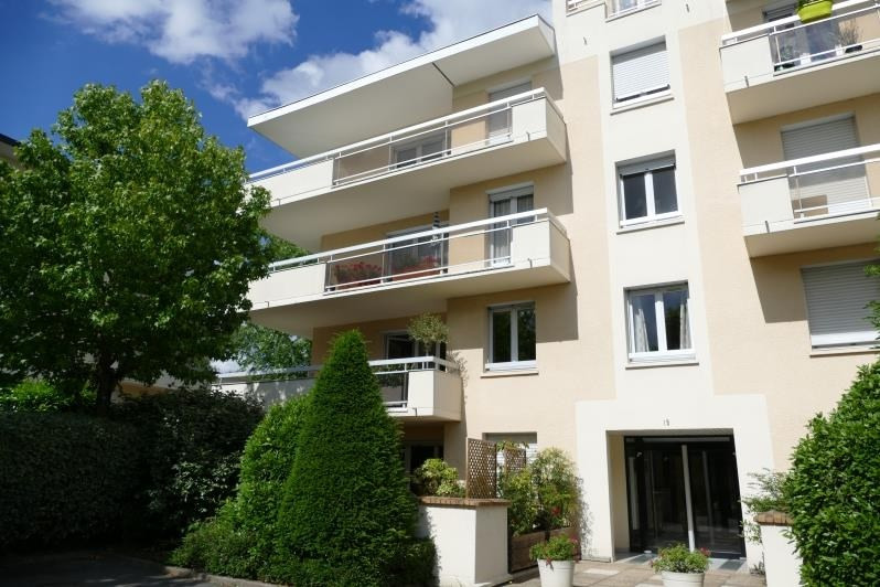 Sale apartment Verrieres le buisson 169 000€ - Picture 2