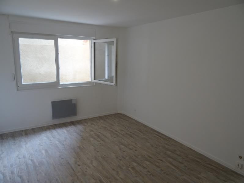 Sale apartment Moulins 52 000€ - Picture 3
