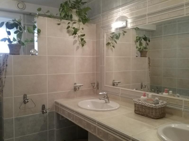 Sale house / villa Villemur sur tarn 262000€ - Picture 7