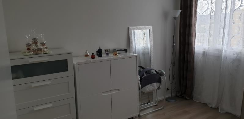 Vente appartement Argenteuil 128 000€ - Photo 1