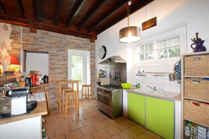 Sale house / villa Bidache 299000€ - Picture 5