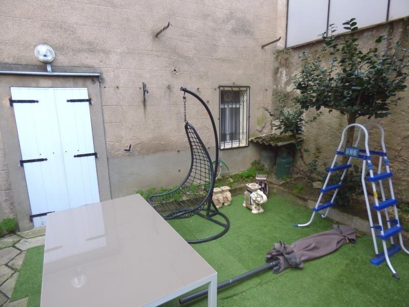 Sale house / villa Mazamet 73000€ - Picture 3