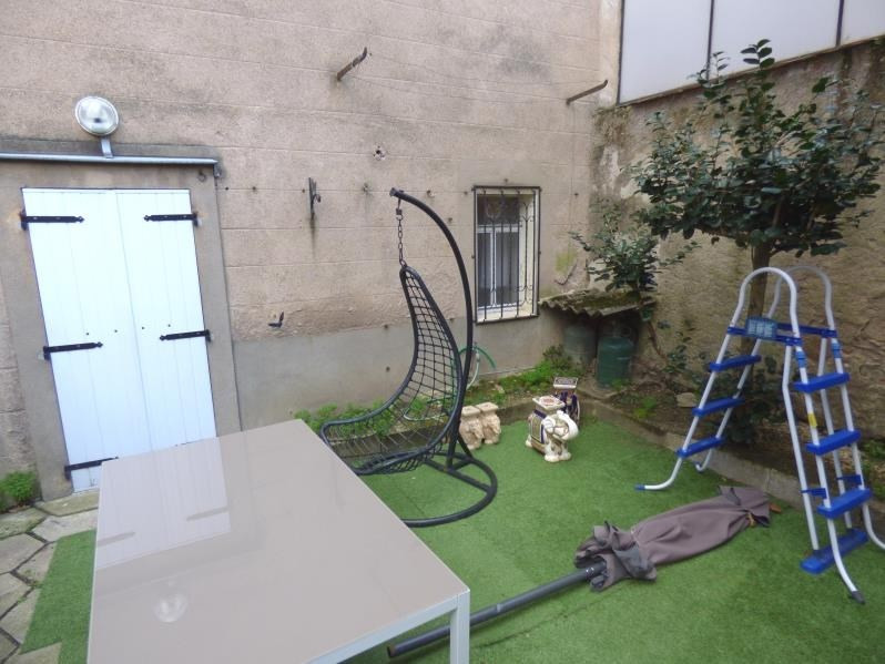 Vente maison / villa Mazamet 73000€ - Photo 3