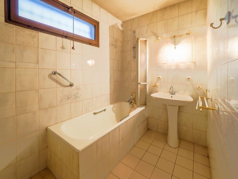 Vente maison / villa Vizille 220000€ - Photo 4