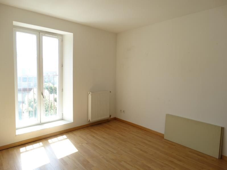 Sale apartment Chabeuil 165 000€ - Picture 9
