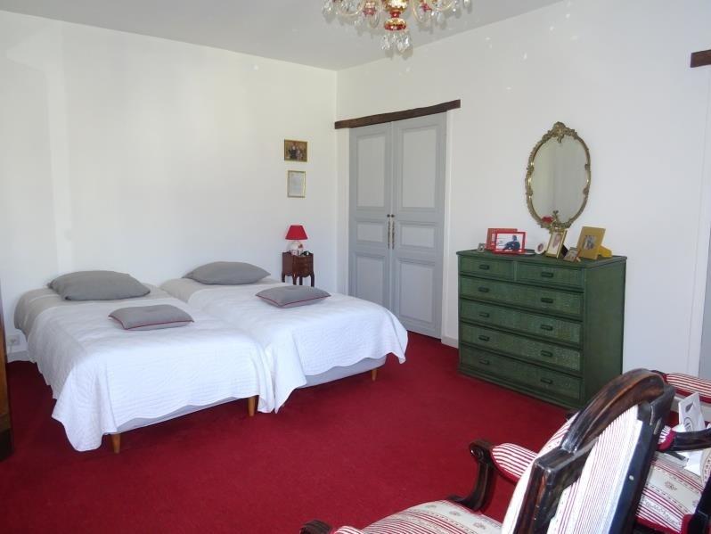Venta  casa Bornel 355000€ - Fotografía 3