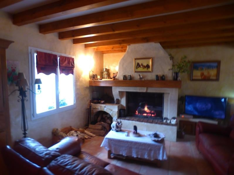 Vente maison / villa Angles 209 000€ - Photo 3
