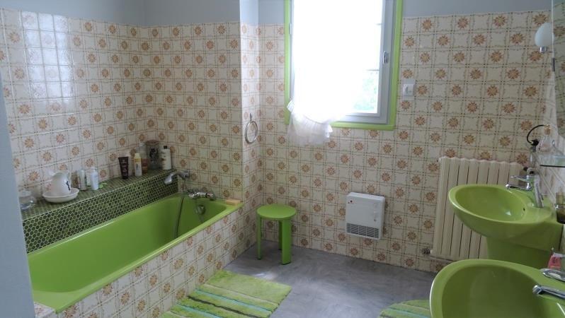 Venta  casa Montlouis sur loire 407000€ - Fotografía 8