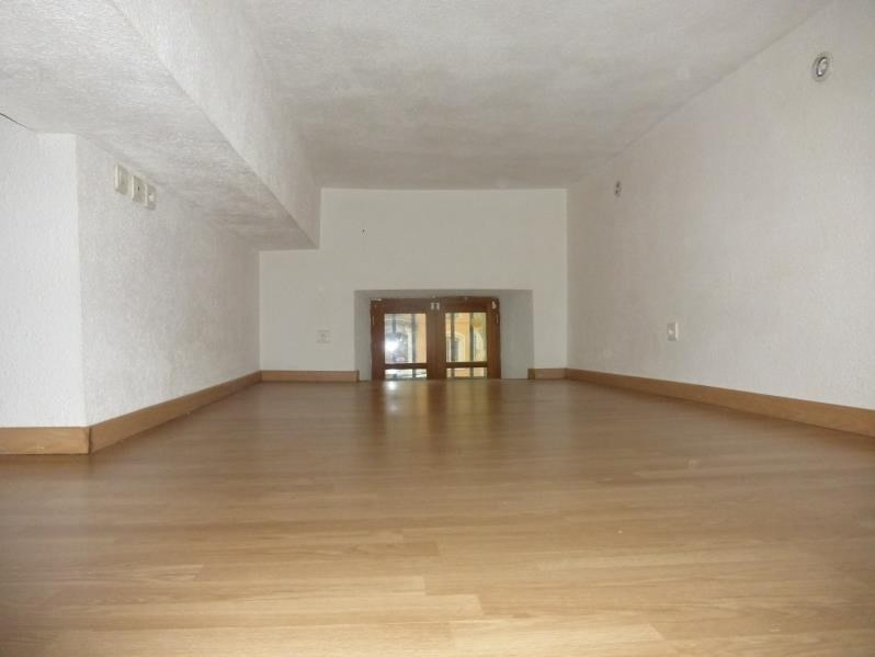 Rental apartment Brignoles 350€ CC - Picture 4