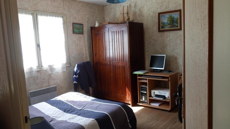 Vente maison / villa Bourbon l archambault 106000€ - Photo 5
