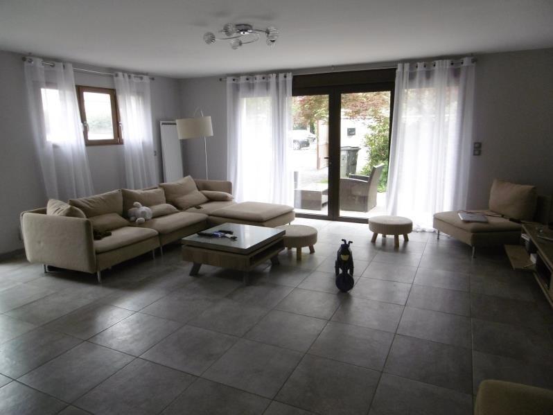 Sale house / villa Vernon 313000€ - Picture 5