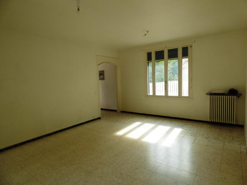 Location maison / villa Aiguefonde 840€ CC - Photo 4
