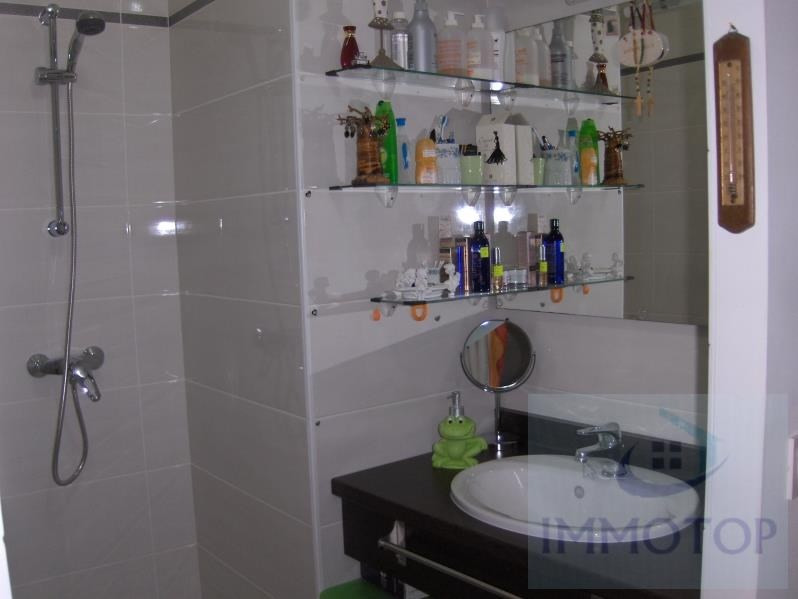 Vente appartement Menton 508 000€ - Photo 11