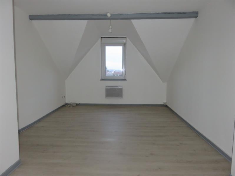 Vente appartement Amneville 66000€ - Photo 4