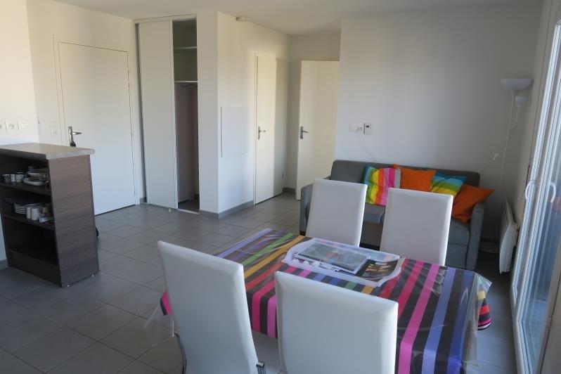 Vente appartement Royan 136400€ - Photo 4