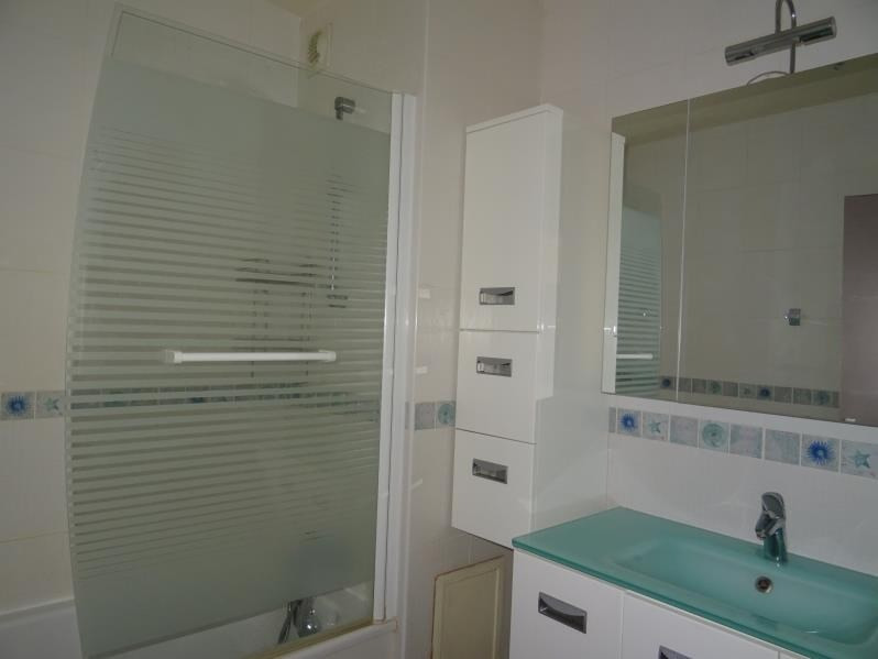 Vente appartement Marly le roi 260 000€ - Photo 5