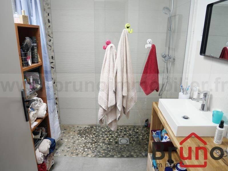 Vente maison / villa Fort mahon plage 276000€ - Photo 9