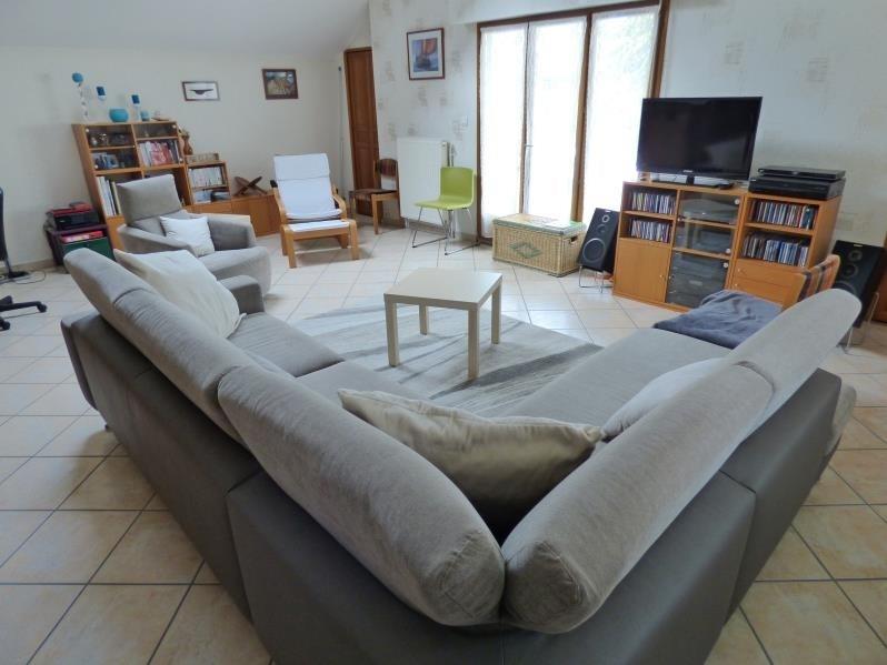 Immobile residenziali di prestigio casa Aix les bains 695000€ - Fotografia 3