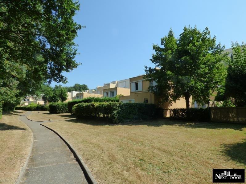 Sale apartment Maurepas 278000€ - Picture 5
