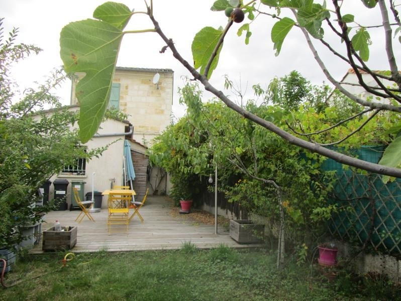 Vente maison / villa Carbon blanc 227 500€ - Photo 6