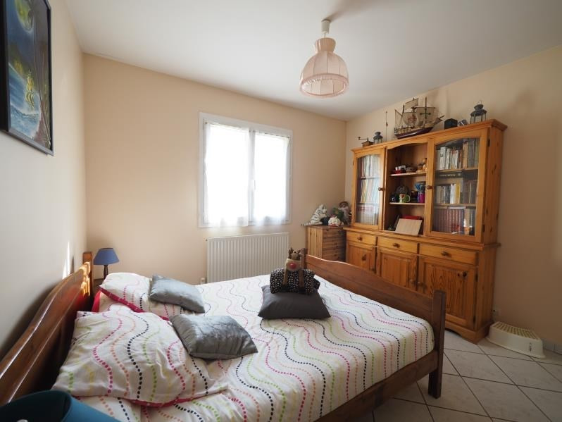 Sale house / villa Bois d'arcy 551 200€ - Picture 7
