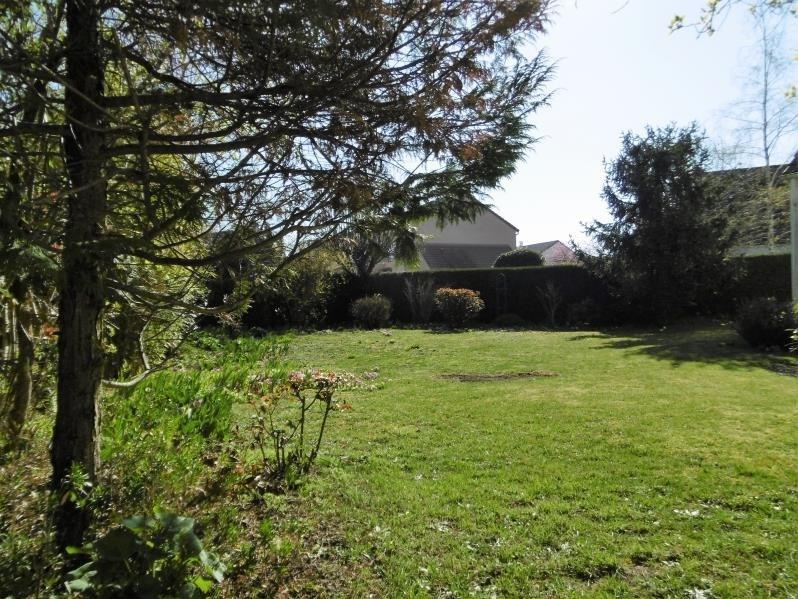 Revenda casa Elancourt 449000€ - Fotografia 2