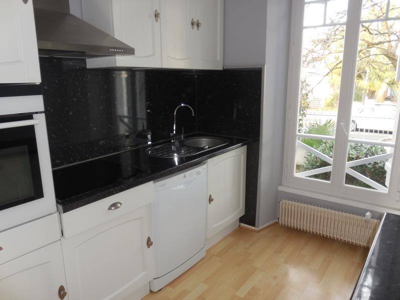 Vente maison / villa Billere 306500€ - Photo 3