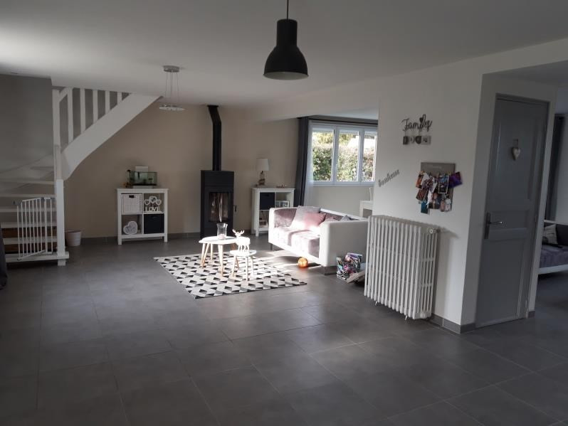 Revenda casa Lommoye 345000€ - Fotografia 2