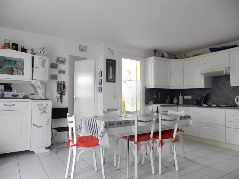 Vente maison / villa St pierre d'oleron 178700€ - Photo 4