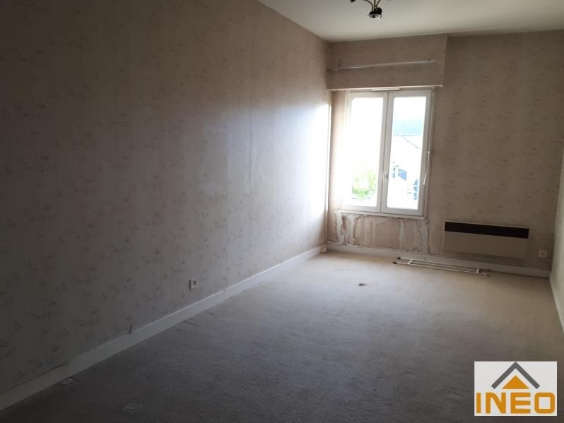 Vente maison / villa Pleumeleuc 146 800€ - Photo 6