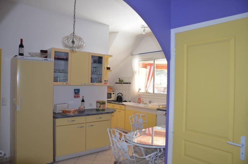 Vente maison / villa Ruoms 340000€ - Photo 13