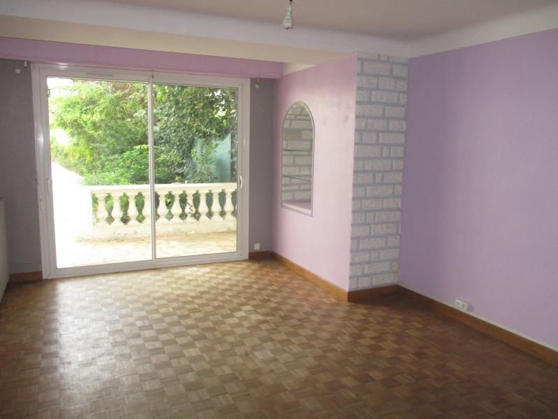 Vente maison / villa Niort 261000€ - Photo 4