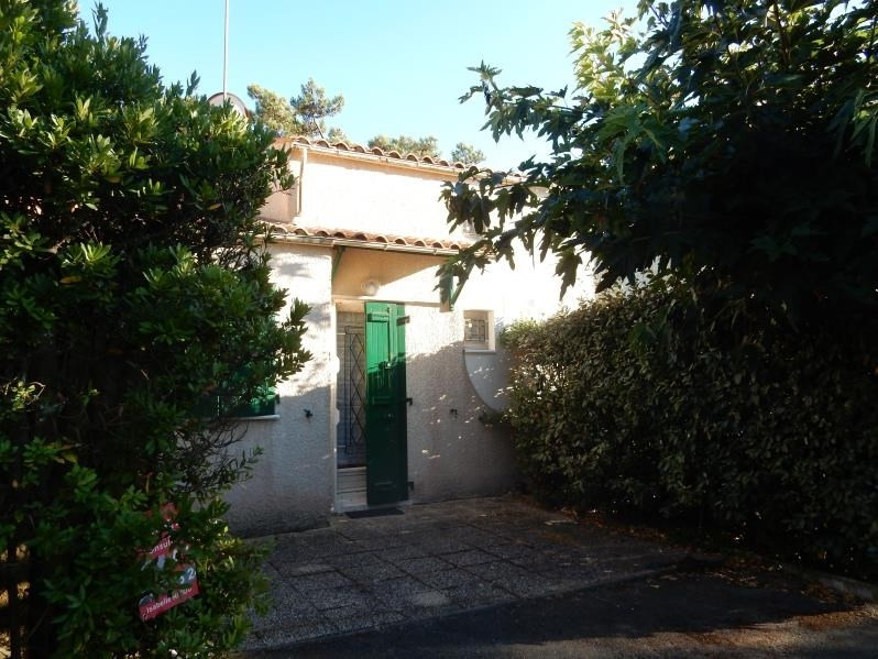 Vente maison / villa St georges d oleron 133 600€ - Photo 2