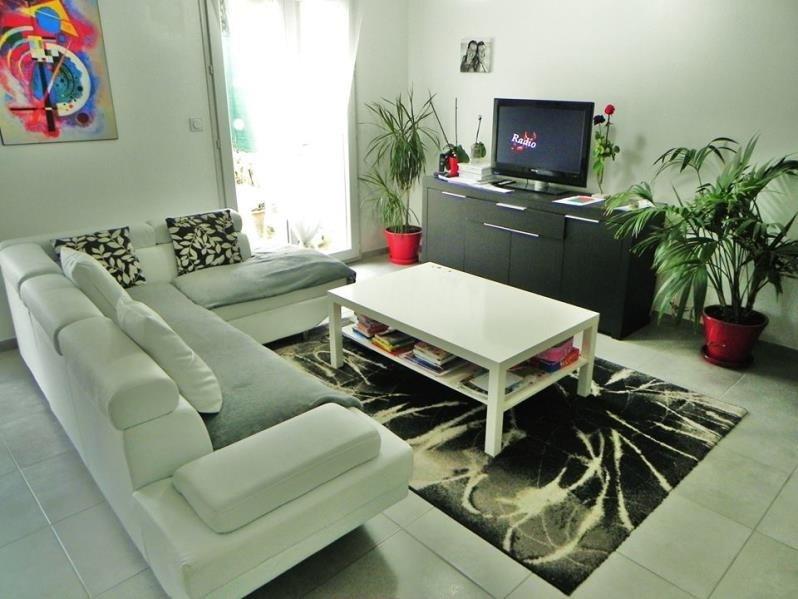 Sale house / villa Rognes 395000€ - Picture 2