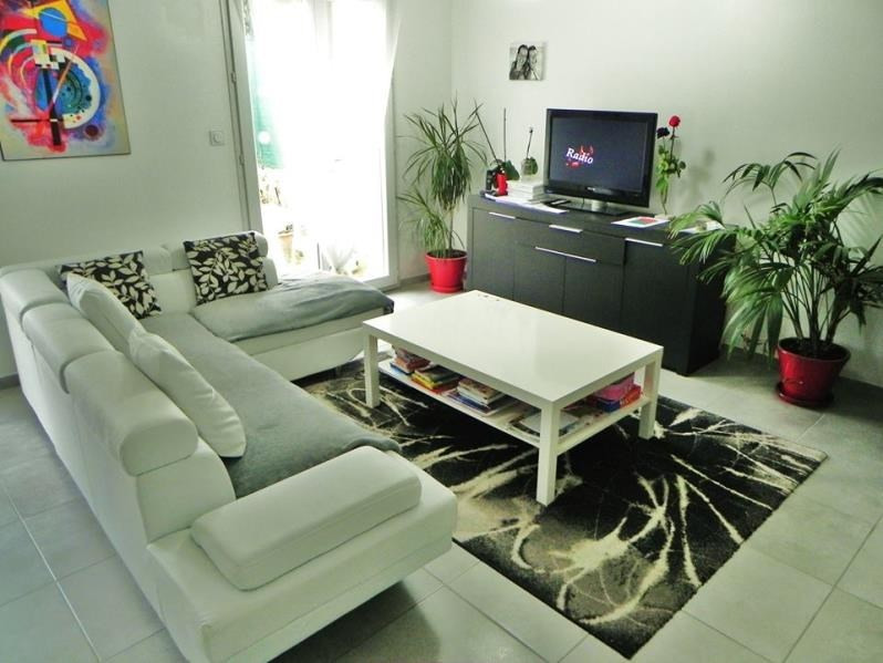 Vente maison / villa Rognes 395000€ - Photo 2