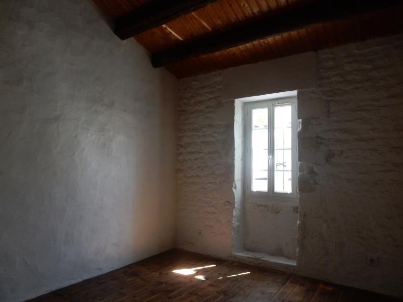 Vente maison / villa St pierre d'oleron 210000€ - Photo 12