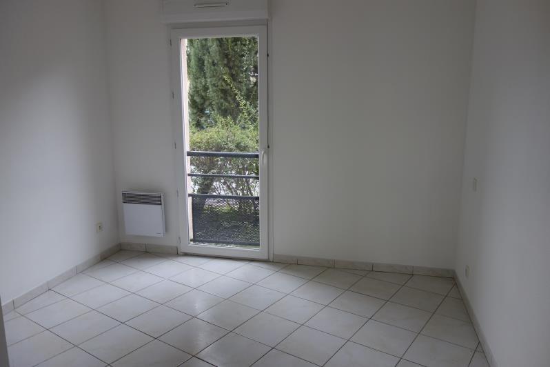 Sale apartment St andre de cubzac 159965€ - Picture 3