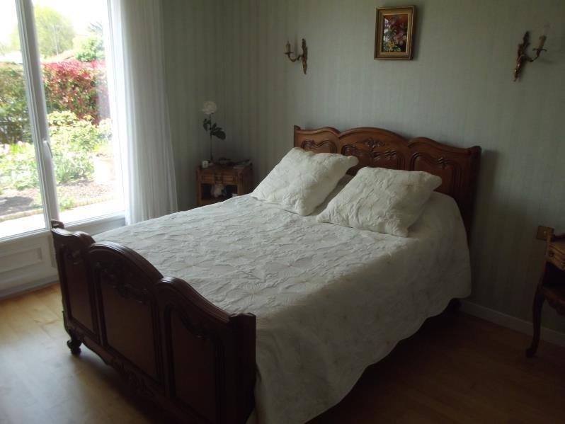 Sale house / villa St brevin les pins 375000€ - Picture 7