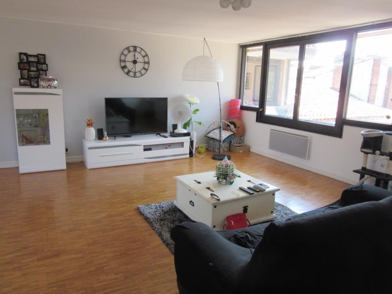 Location appartement Toulouse 1680€ CC - Photo 2
