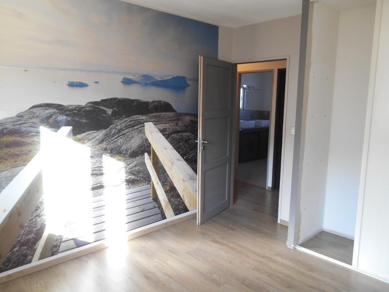 Vente maison / villa Ceret 256800€ - Photo 10