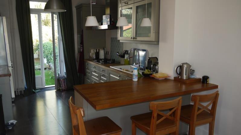 Venta  casa Triel sur seine 545000€ - Fotografía 2