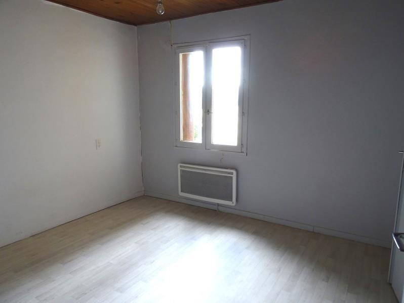 Location appartement St vincent de boisset 500€ +CH - Photo 4