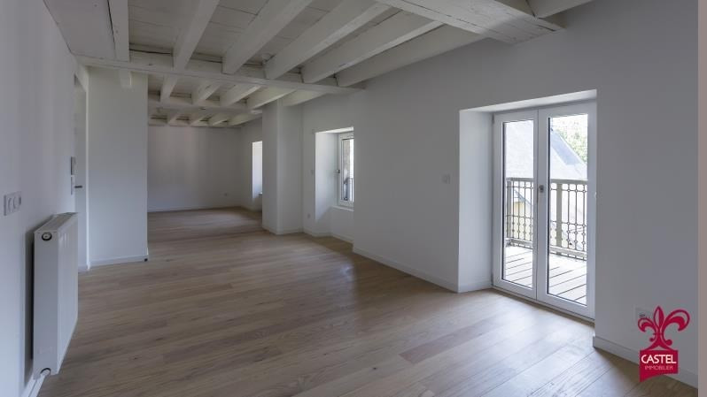 Vente appartement Chambery 285 000€ - Photo 1