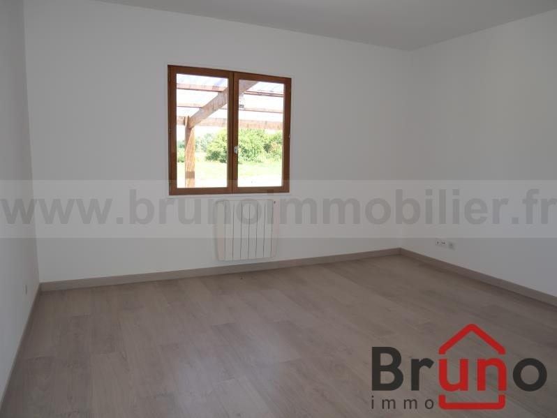 Sale house / villa St quentin en tourmont 265 000€ - Picture 7
