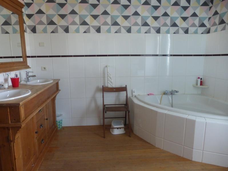 Vente maison / villa Hinges 300000€ - Photo 4