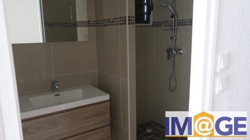 Alquiler  apartamento St martin 1050€ CC - Fotografía 4