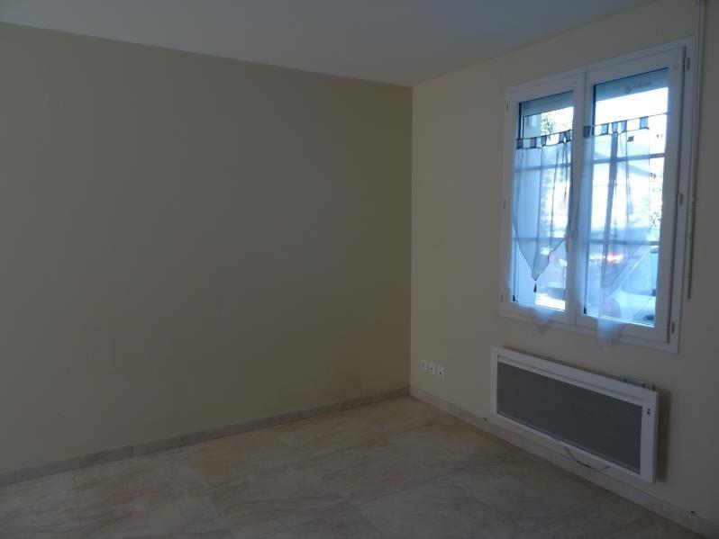 Location appartement Ste genevieve 720€ CC - Photo 3