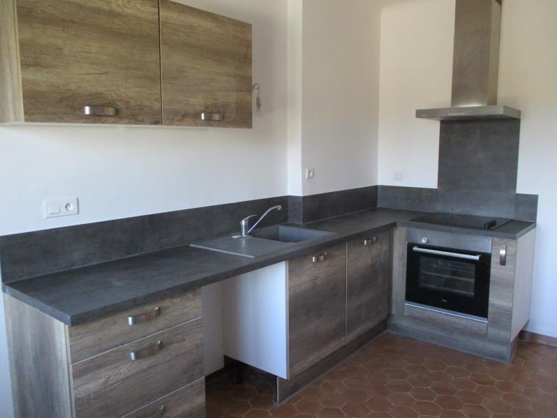 Rental house / villa Pelissanne 1400€ CC - Picture 6
