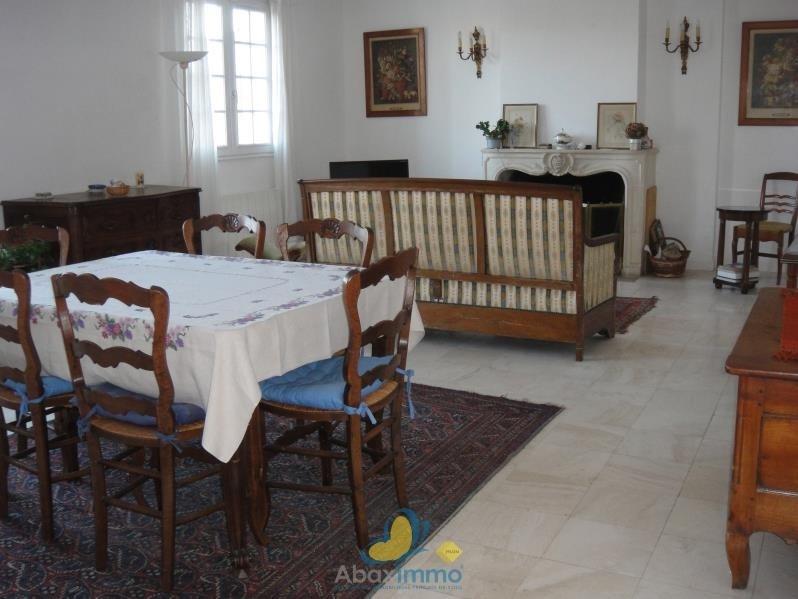 Viager maison / villa Falaise 297080€ - Photo 4