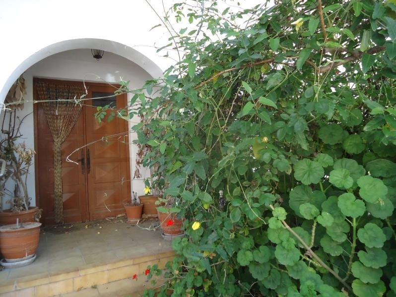 Sale house / villa Perpignan 173 300€ - Picture 2